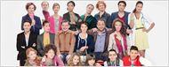 TF1 donne du Pep's dès ce soir avec une 2ème saison