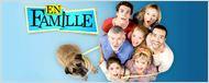 En Famille : quelques gags en exclusivité pour son retour sur M6