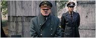 Après La Chute, un autre film sur Hitler pour Oliver Hirschbiegel