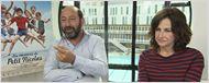"""Les Vacances du Petit Nicolas : """"Place aux adultes !"""""""