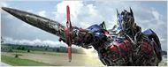 Transformers : 10 questions avant l'âge de l'extinction...