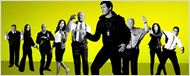 Brooklyn Nine-Nine : une recrue, une affiche et une vidéo fun pour la saison 2