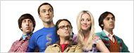 Big Bang Theory : un million de dollars par épisode pour trois des acteurs ?
