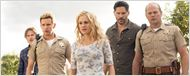 True Blood : quelle audience pour le final de la série sur HBO ?