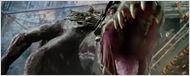 bande-annonce Seventh Son : Jeff Bridges dans la gueule du monstre !