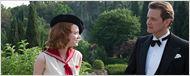 Deauville 2014 - Jour 1 : Woody Allen ouvre le bal, Jessica Chastain honorée
