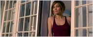 Jennifer Lopez en cougar dans le thriller The Boy Next Door