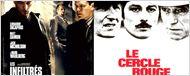 Le Cercle Rouge: le remake relancé par le producteur des Infiltrés