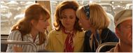 Bande-annonce A la vie : Julie Depardieu dans la peau d'une rescapée d'Auschwitz