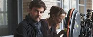 """Ozon le malaise : cinq moments troubles chez le réalisateur d'""""Une Nouvelle Amie""""..."""