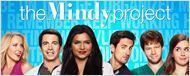 The Mindy Project la série de Mindy Kaling enfin en France !