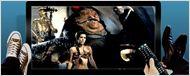 """Ce soir à la télé : on mate """"Le Retour du Jedi"""" et """"Titanic"""""""