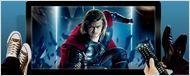 """Ce soir à la télé : on mate """"Thor"""" et """"Copland"""""""
