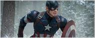 Avengers 2 : James Bond et Le Parrain 2 comme influences de Joss Whedon