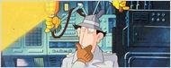 L'Inspecteur Gadget : la série culte de retour sur Netflix !