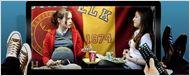 """Ce soir à la télé : on mate """"All is Lost"""" et """"Juno"""""""