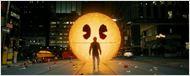 Pixels : Peter Dinklage affronte Pac Man dans la bande-annonce