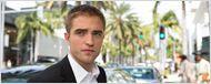 Robert Pattinson, De Niro, Bruce Willis : leurs films annulés faute d'argent