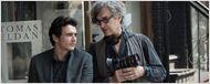 """Wim Wenders : """"Il y a encore tant de choses à expérimenter avec la 3D"""""""