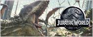 Box Office Jurassic World : à quel score s'attendre pour le 4ème volet ?