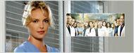 """Le retour de Katherine Heigl dans """"Grey's Anatomy"""", bonne ou mauvaise idée ?"""