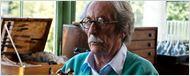 Jean Rochefort : Non, il ne prend pas sa retraite !