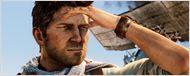 Film Uncharted : nouveau coup dur pour l'adaptation ciné du jeu vidéo