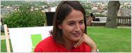 """Marie Gillain dans un """"Bridget Jones à la française"""" pour Charlotte Marin"""