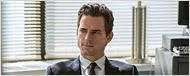 Matt Bomer, de Magic Mike au cauchemar d'American Horror Story : Hotel