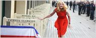 Deauville 2015 - Jour 9 : 99 Homes triomphe, Sicario conclut en force