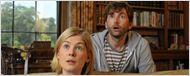 Bande-annonce Ce week-end là : Rosamund Pike et David Tennant en pleine crise dans cette comédie so british