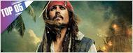 Les 5 films les plus chers de tous les temps [VIDEO]
