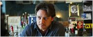 James McAvoy remplace Joaquin Phoenix dans le prochain Shyamalan