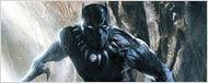 Black Panther: Marvel veut le réalisateur de Creed pour son nouveau super-héros