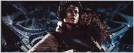 Alien 5 : Neill Blomkamp annonce le retour d'un élément d'Alien 2