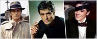 Alain Delon : 80 ans en 45 photos hommage