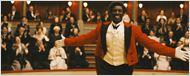 Les Dardenne, Chocolat : Olivier Gourmet évoque ses prochains films