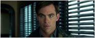 Bande-annonce The Finest Hours : Chris Pine brave la tempête pour sauver Casey Affleck