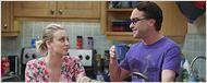 Audiences US : nouveau carton pour The Big Bang Theory