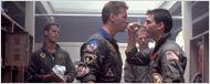 Top Gun 2 : Val Kilmer est prêt à redécoller