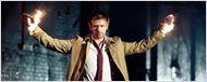 Legends of Tomorrow : Constantine héros de la saison 2 ?