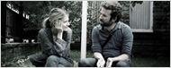 Demain de Mélanie Laurent et Cyril Dion : bientôt décliné en série télé ?