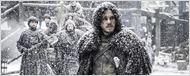 Game of Thrones, The Walking Dead...: quelles sont les séries les plus piratées en 2015 ?