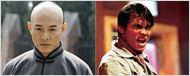 xXx 3 : Jet Li et Tony Jaa vont se bastonner avec Vin Diesel !