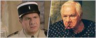 Michel Galabru : sa carrière en 10 films !