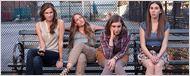 Girls : la série de Lena Dunham est renouvelée… et annulée