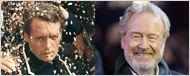 Ridley Scott portera-t-il la série Le Prisonnier au cinéma ?
