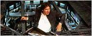 Star Wars : Han Solo pourrait être joué par Miles Teller, Dave Franco ou Scott Eastwood