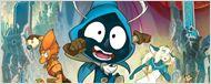 Dofus, l'adaptation ciné du jeu vidéo : un pack spécial donnant accès à la classe Huppermage