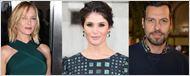 Uma Thurman, Gemma Arterton, Laurent Lafitte... Le casting du Fakir de Marjane Satrapi se dévoile